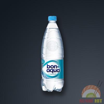 Bonaqua 0.5л негазированная